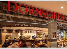 Dornseifers Café im Forum Gummersbach Family Ernsting S
