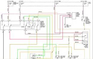 94 plymouth voyager wiring diagram get free image about wiring diagram