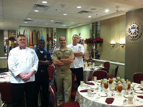 pentagon dining room 86 pentagon dining room dining army pentagon