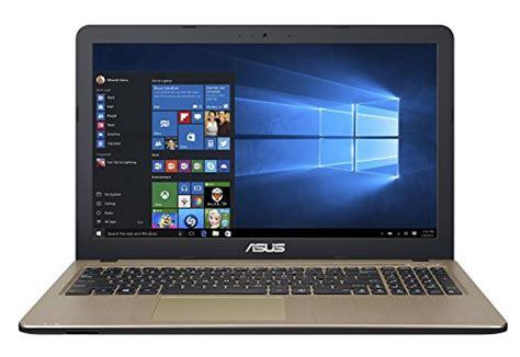 Laptop Asus I3 September asus x540 15 6 inch notebook intel i3 4005u 1 70 ghz 4 gb ram 1 tb hdd windows 10