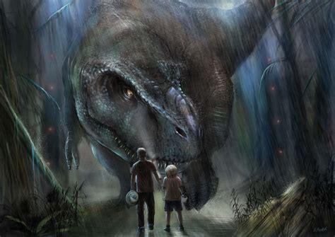jurassic world jurassic park movies on pinterest jurassic park