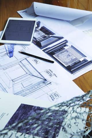 estetika desain grafis adalah prinsip estetika desain anita boentarman