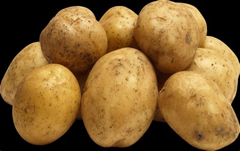 Potatoes Meaning by The Meaning And Symbolism Of The Word 171 Potato 187