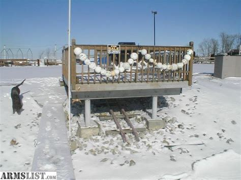 boat lift for sale ohio armslist for sale trade boat slip dock on lake erie