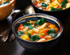 root vegetables soup root vegetable and bean soup recipe details calories