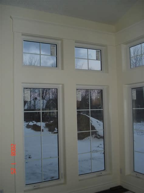 woodworkers windows custom woodworking windows woodworker magazine