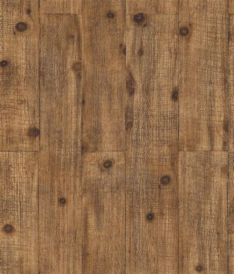 wood pattern name wallpaper covering panels wallpapersafari