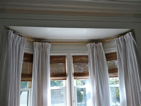 Dual Rod Curtains Curtain Rod And Hardware Set Home Ideas Collection Great Advantages Of