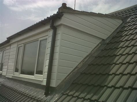 Tiling A Dormer shed roof dormer car interior design