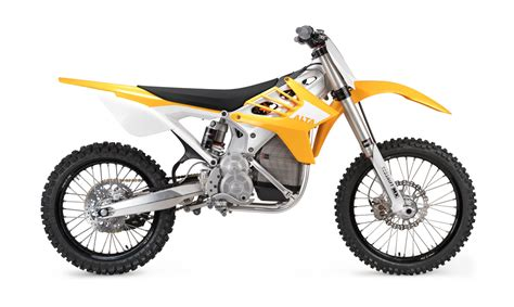 motocross electric alta motors and the rise of electric vs gas powered