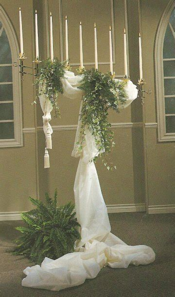 Decorating Ideas With Tulle Wedding Decoration Tulle Wedding Decorations