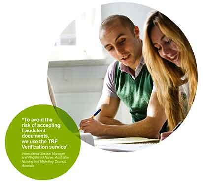 about ielts idp india