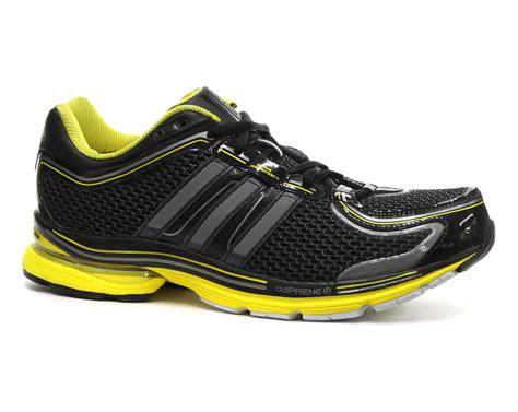 new adidas adistar ride 4m mens running shoes q34731 ebay