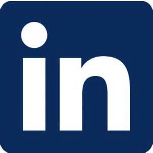 create company logo on linkedin image gallery linkedin logo 2016