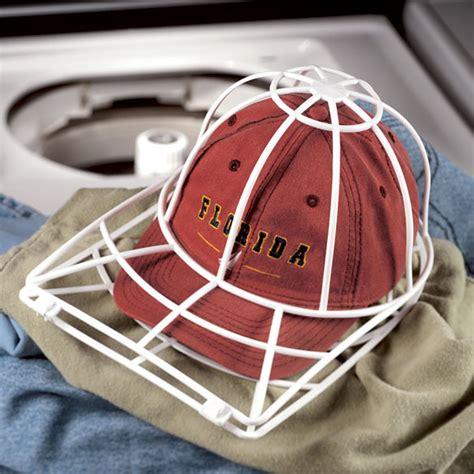 baseball cap cleaner baseball cap washer kimball