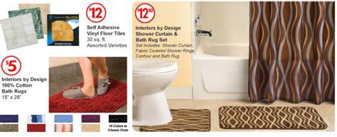 family dollar new coupons home decor savings ftm interiors by design family dollar