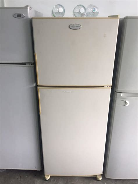 Freezer Kecil 1 Pintu fridge kecil sharp refrigerator pet end 1 20 2017 11 30 am
