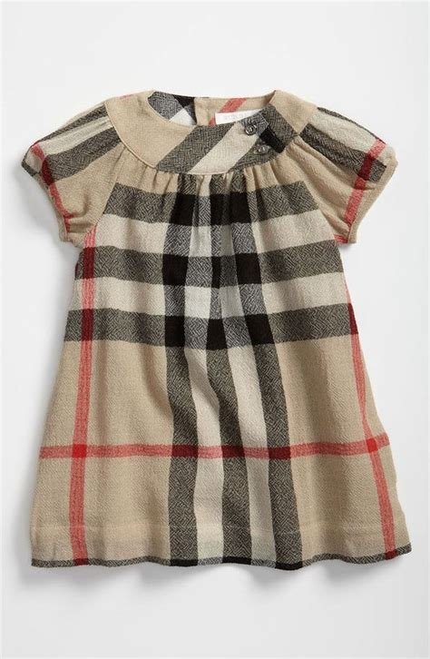 17 best ideas about burberry on