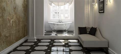 vasca angolo dwg bagno moderno dwg vasca da bagno ad angolo dwg vasche