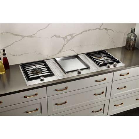 2 Burner Gas Cooktop Cing jgc3215gs 15 2 burner gas cooktop