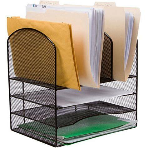 Desk Filing Organizer 25 Best Ideas About Desk File Organizer On File Cabinet Organization Filing Papers