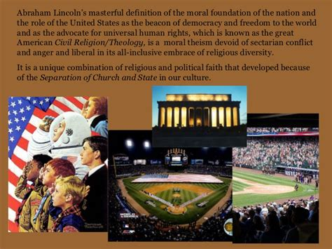 moral combat how divided american christians and fractured american politics books abraham lincoln the american civil religion