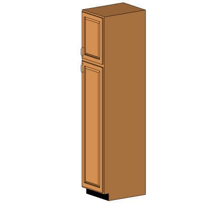 kitchen broom cabinet building rfa casework kitchen cabinet