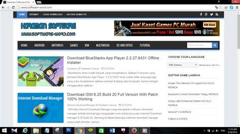 download chrome terbaru full version download google chrome 51 0 2704 63 offline installer