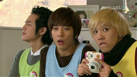 film drama korea he is beautiful film drama korea you re beautiful berita informasi