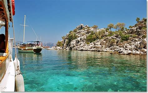boat trip terms and conditions all inclusive boat trip marmaris turkey