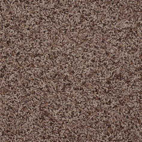 shaw carpet 100 pet polyester carpet vidalondon