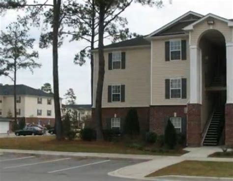 summerville sc furnished apartments cobblestone