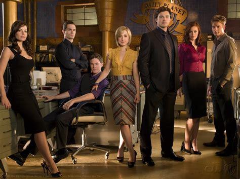 Smallville Season 8 smallville season 8 smallville photo 20980938 fanpop