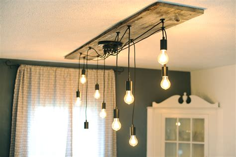 where do you find reclaimed wood 80 reclaimed wood edison light how to handmadeology