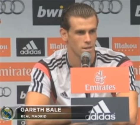 why is gareth bale growing his hair gareth bale hairstyle with headband and slicked back hair