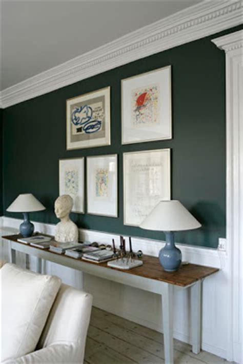 dark green walls my mosquito bay master bedroom update