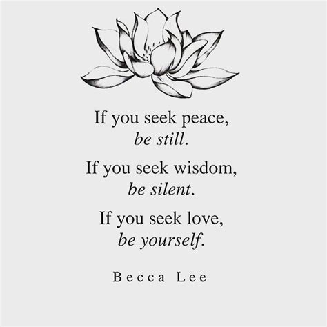 finding selah the simple practice of peace when you need it most books best 25 peace quotes ideas on peace of mind