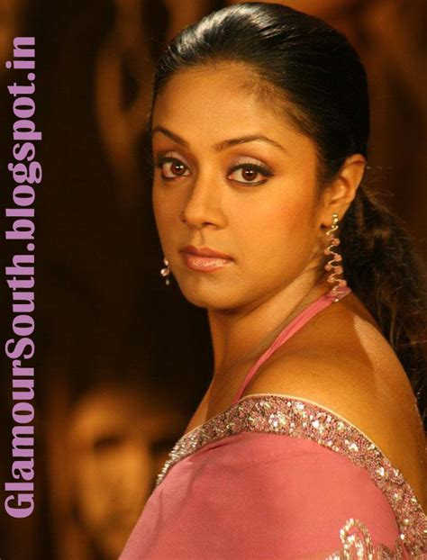 jyothika hairstyle jyothika hair styles 77 best images about celebrities on