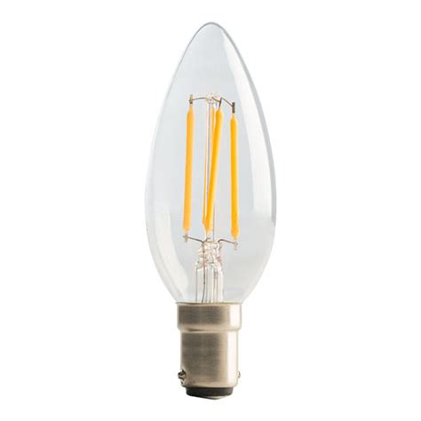 Do Led Light Bulbs Attract Bugs Do Led Lights Attract Do Led Light Bulbs Attract Bugs