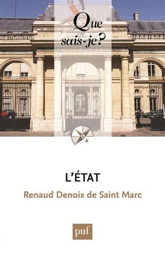libro droit constitutionnel libro le droit constitutionnel di denis baranger