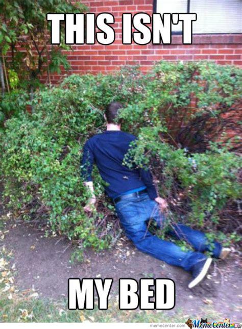 Drunk Man Meme - drunk guy by arianario meme center