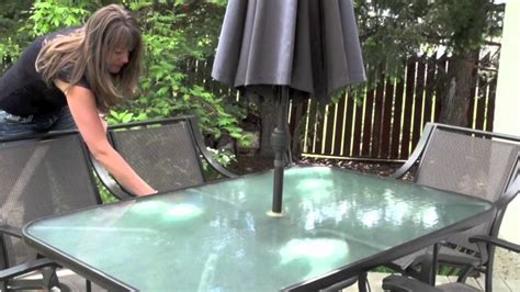 How To Clean Wicker Patio Furniture by Patio How To Clean Patio Furniture Home Interior Design