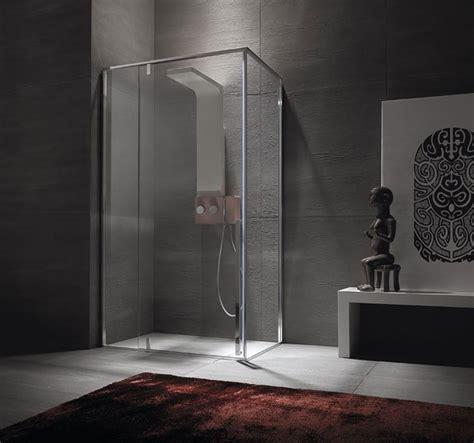 cabine doccia moderne 55 modelli di bellissime docce moderne mondodesign it