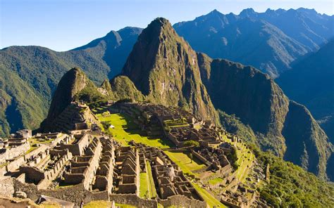 decke peru top peru tourist attractions to visit
