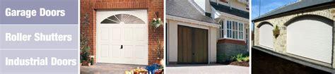 Garage Doors Lancashire Cheap Garage Roller Doors by Garage Doors Bolton Industrial Door Company Roller Shutters