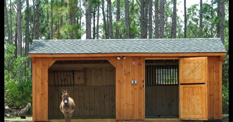 Wood Tex Sheds by What S New At Wood Tex Products