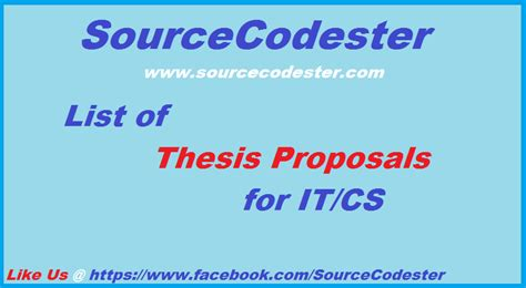 thesis title for it students list of thesis title for it cs students free source code