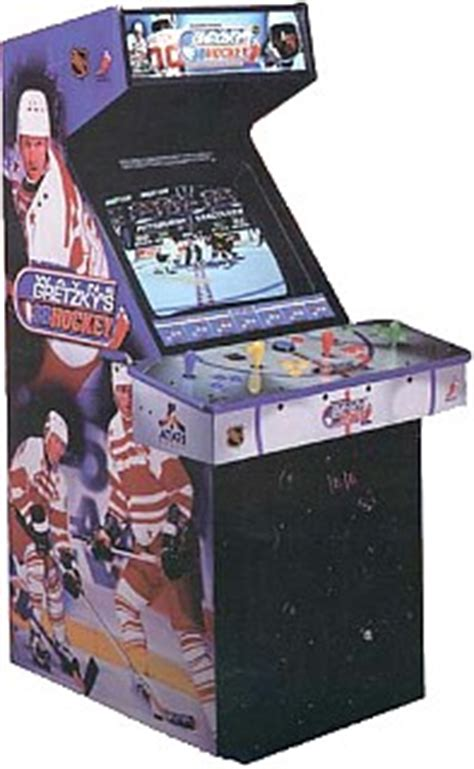 arcade machine rentals chicago il & suburbs pinball