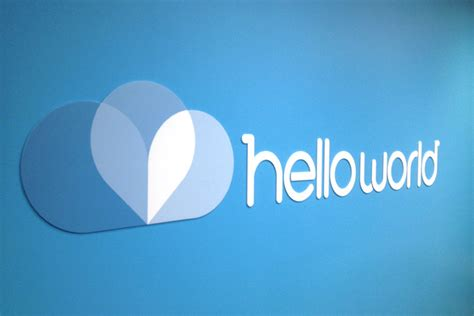 Commonwealth Bank Gift Card Balance - helloworld duro cubrilo