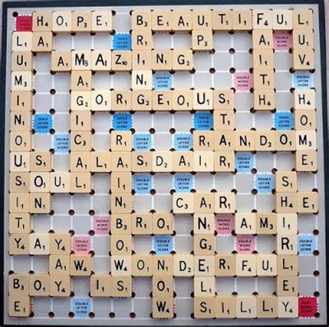 sq words scrabble photographs gathered from here and there content